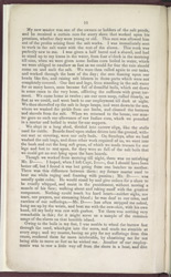 The History of Mary Prince, A West Indian Slave -Page 10